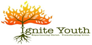 IGNITE: Junior Youth @ Kimberley Foursquare Church | Kimberley | British Columbia | Canada